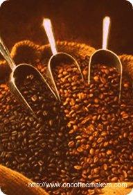espresso-coffee-supplies