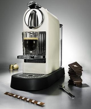 espresso-machine-review