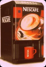 espresso-vending-machine