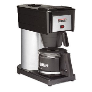 filter-coffee-maker