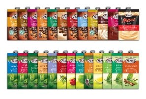 flavia-drinks