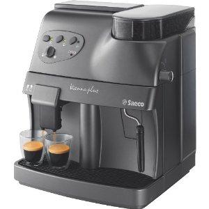 coffee espresso machine