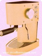 compare-espresso-machines
