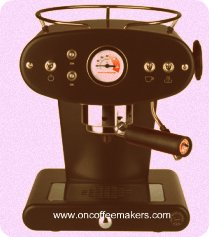 francisfrancis-espresso-machines-x1
