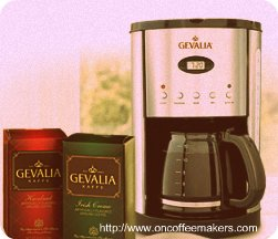 free-coffee-makers-gevalia