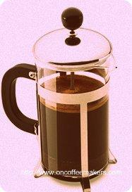 french-press-coffee