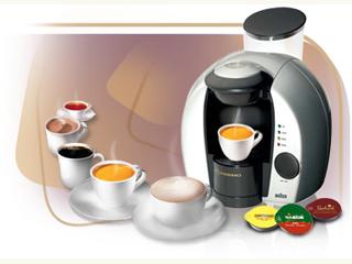 fresh-coffee