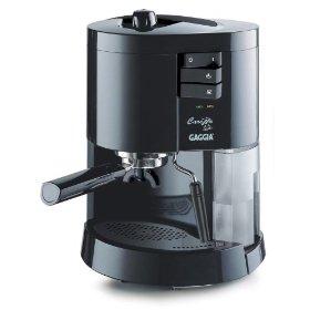 Gaggia Espresso Machine Got Great Reviews