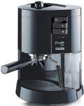 gaggia-espresso-machine