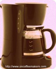 good-coffee-using-the-gravity-method
