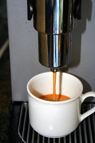 gourmet-coffee-makers-does-good-coffee
