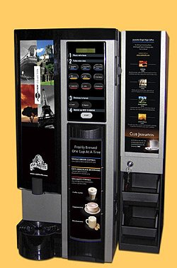 gourmet-coffee-vending-machine-javanation