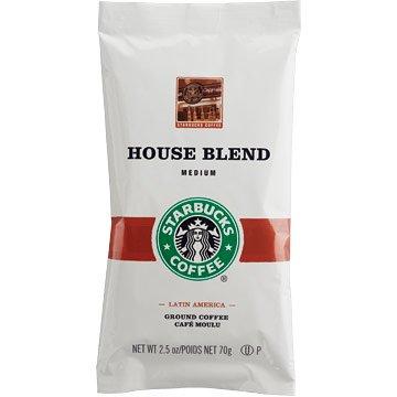 Starbuck Has Best Coffee In America