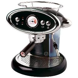 Great Coffee Maker For Your Business