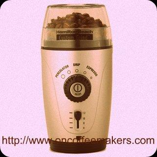 hamilton-beach-coffee-grinder