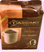 hazelnut-coffee-T-disc