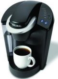 home-coffee-makers-keurig