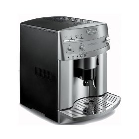 delonghi ESAM 3300