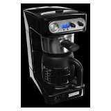 Kitchenaid Coffee Maker - Proline Series