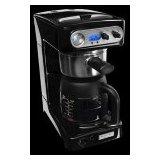 Kitchenaid Coffee Maker - Proline Series