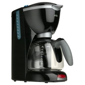 bunn a10 10 cup coffee maker
