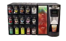 flavia coffee system