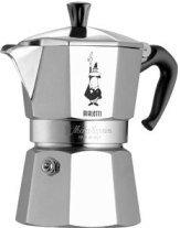 find me  a cappuccino maker
