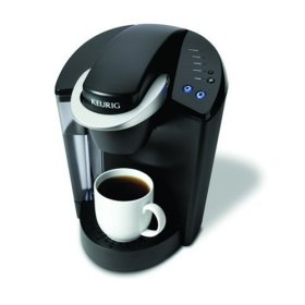 Keurig Coffee