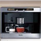 cva2660ss 24in nespresso coffee system