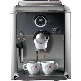 Gaggia 90800 Platinum Vogue Automatic Espresso Machine