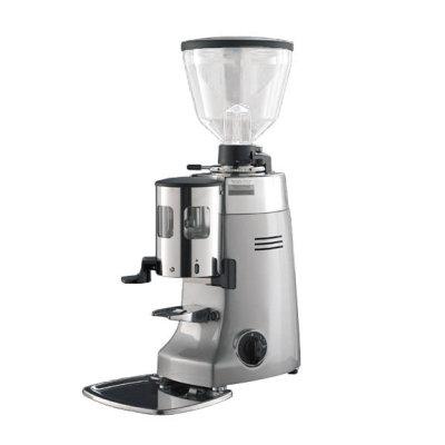 coffee grinder mazzer