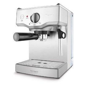 Breville Coffee