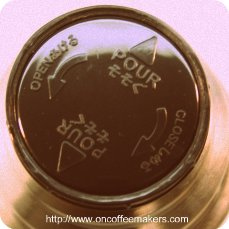 insulated-coffee-carafe