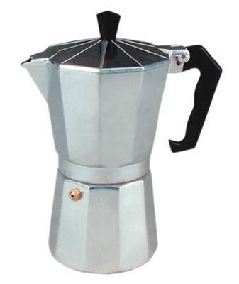 Mokka Espresso