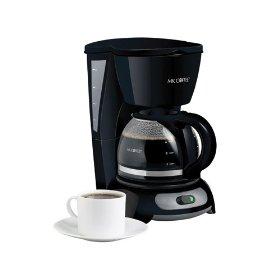 Mr coffee TF5