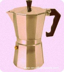 italian-coffee-maker-cuisinox