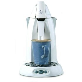 juan-valdez-pod-coffee-maker