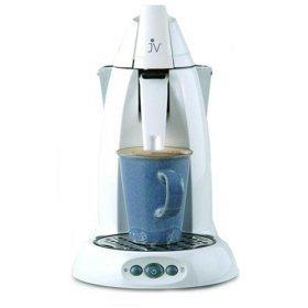 juan-valdez-pod-coffee-maker