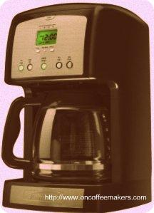 kenmore-coffee-maker