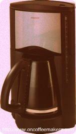 kenwood-filter-coffee-maker