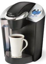 Keurig B60 Coffee Maker -why people choose them