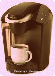 keurig-coffee-brewers
