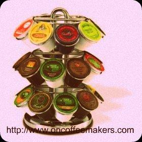 keurig-coffee-pods