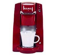 Keurig single serve coffee Are The Best