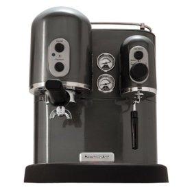 kitchen-aid-coffee-maker