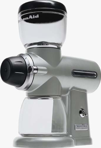 kitchenaid-coffee-grinder