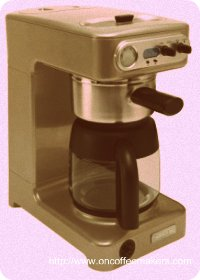 kitchenaid-coffeemaker
