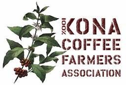 kona-coffee