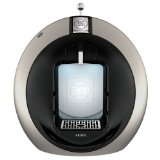 krups-kp-500950-circolo-coffee-machine