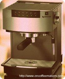 krups-nespresso-coffee-maker